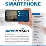 JaycoCommand