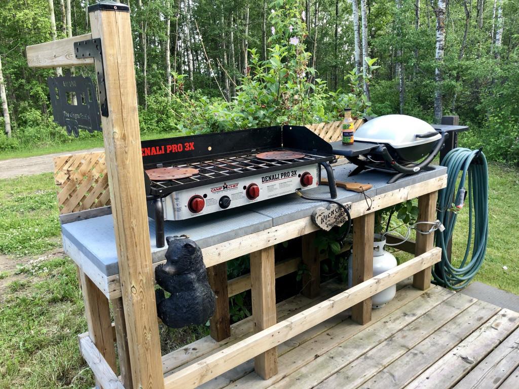 rsz_outdoor_kitchen_