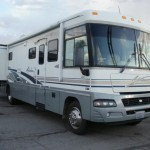 Used RV Inventory Paul Evert's RV Country