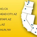 Paul Evert's RV Country 9 Locations