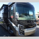 Paul Evert's RV Country Milton, OR Location Class A Diesel Motorhome