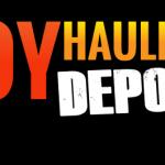 Toy Hauler Depot