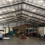 rv service buckley, wa