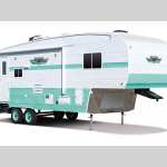 Riverside Retro RV