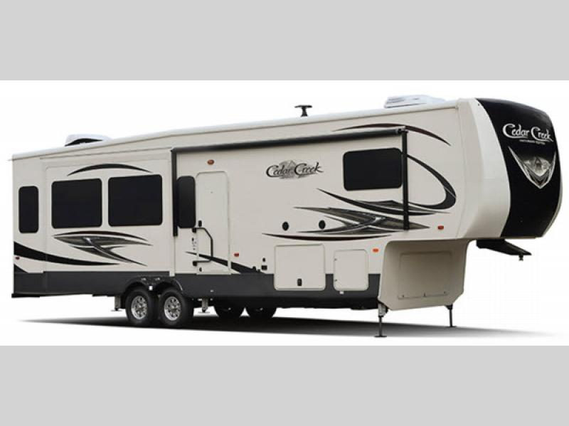 Priority RV Advantage