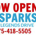 Sparks NV Dealership