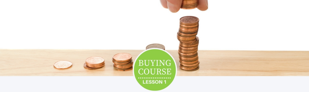 Buying coursework