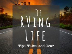 June - Newsletter Blog Featured Image