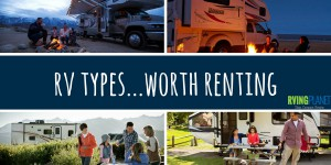 Top RVs To Rent (1)