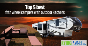 ban-fifth-wheel-kitchen
