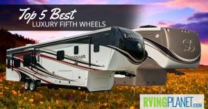 ban-luxury-fifth-wheels