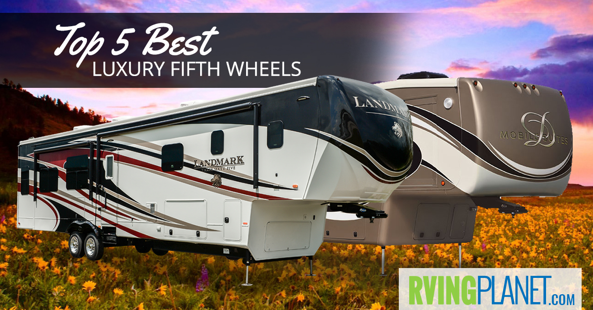 ban-luxury-fifth-wheels