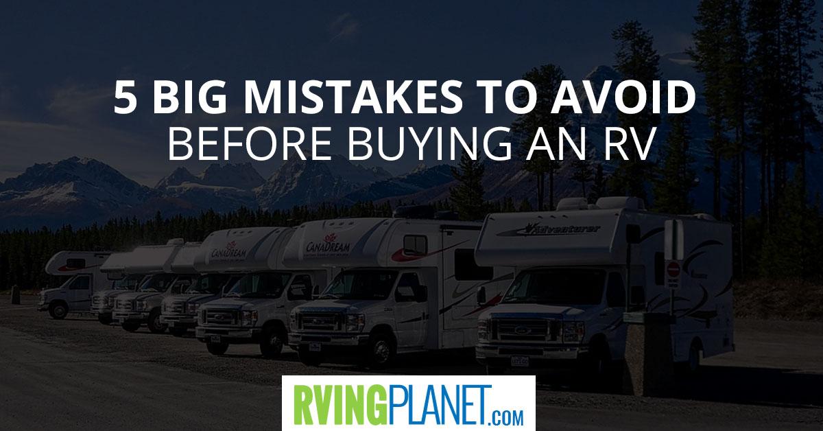 ban-mistakes-to-avoid