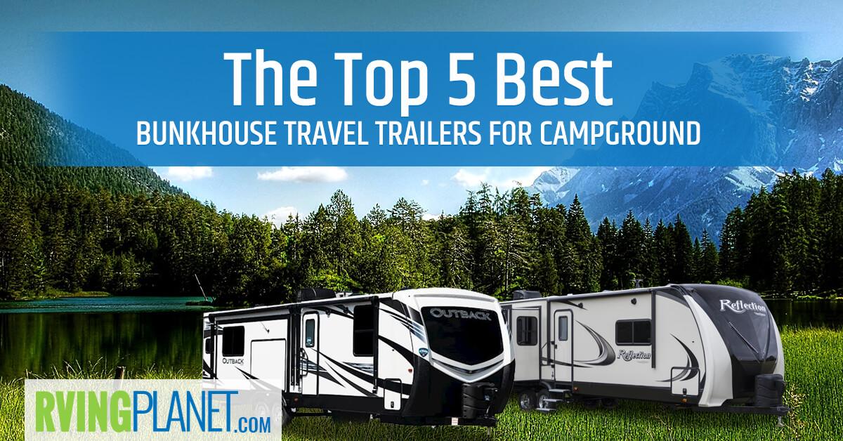 blog-bunkhouse-campground