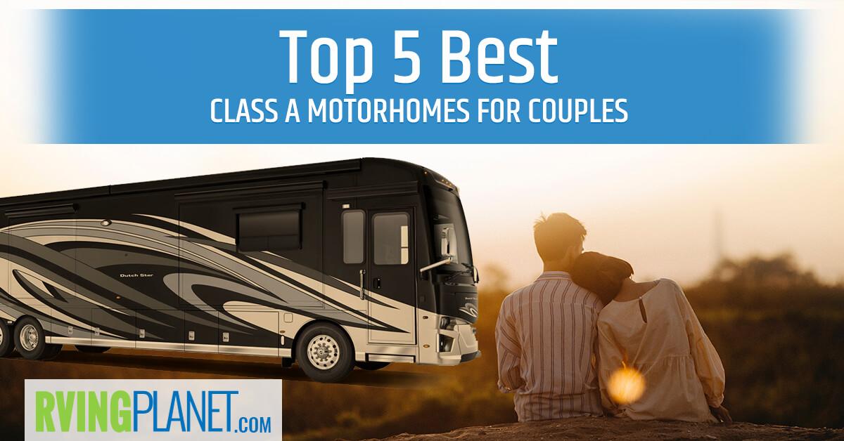 blog-class-a-couples