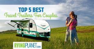 blog-couples (3)