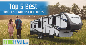 blog-couples-fifth-wheel