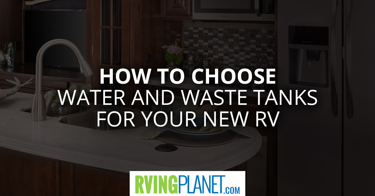 blog-rv-water-tank