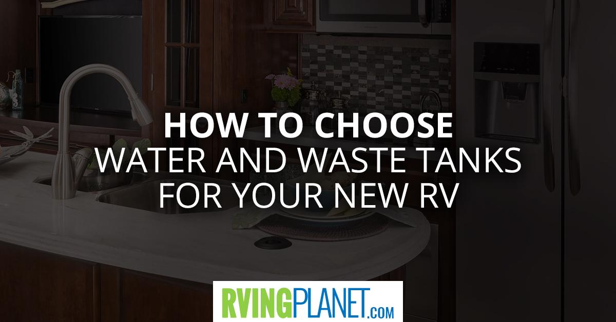 blog-rv-water-tank
