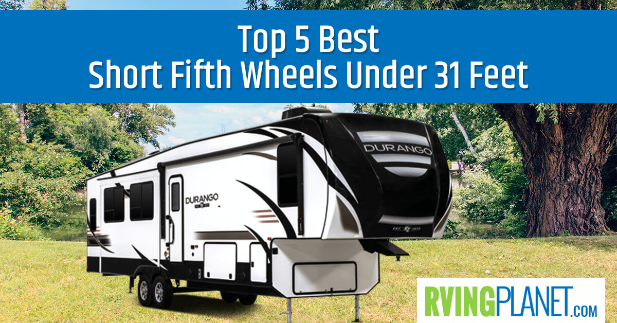 blog-short-fifth-wheel