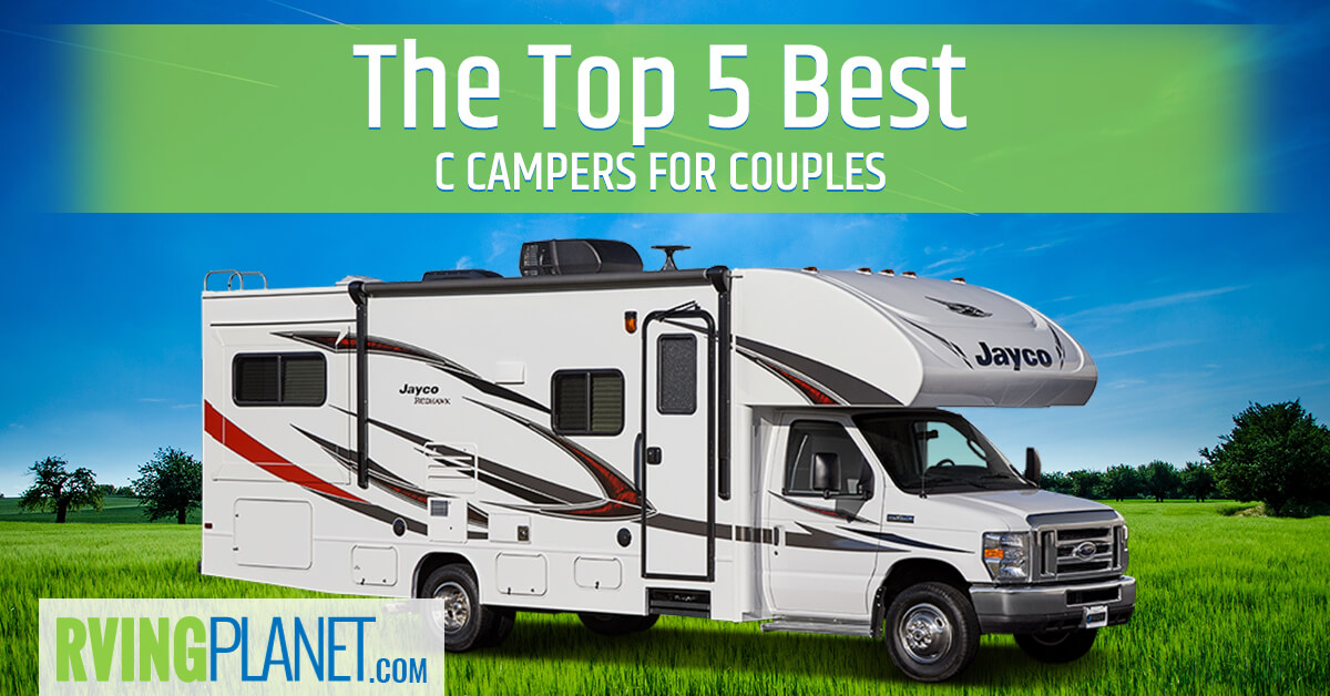 blog-top-5-class-c-couples