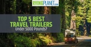 blog-under-5000-lbs