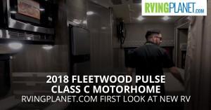 fleetwood-pulse