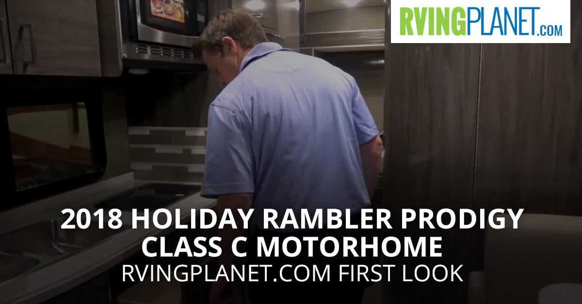 rambler-prodigy