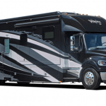 Renegade RV lineup for Sale