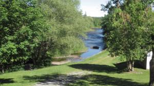 Eganville-Centennial_Park,_Bonnechere_River,_Ontario,_Canada