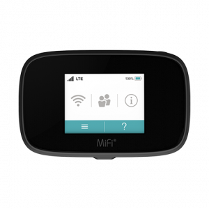 Novatel_Wireless_MiFi_7000_lrg1