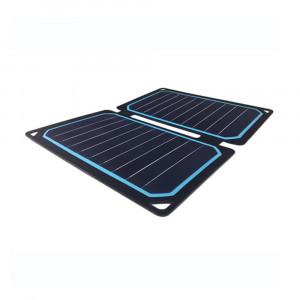 renogy-solar-panels-rng-cmp-efl10-64_1000