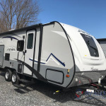Coachmen RV Apex Main
