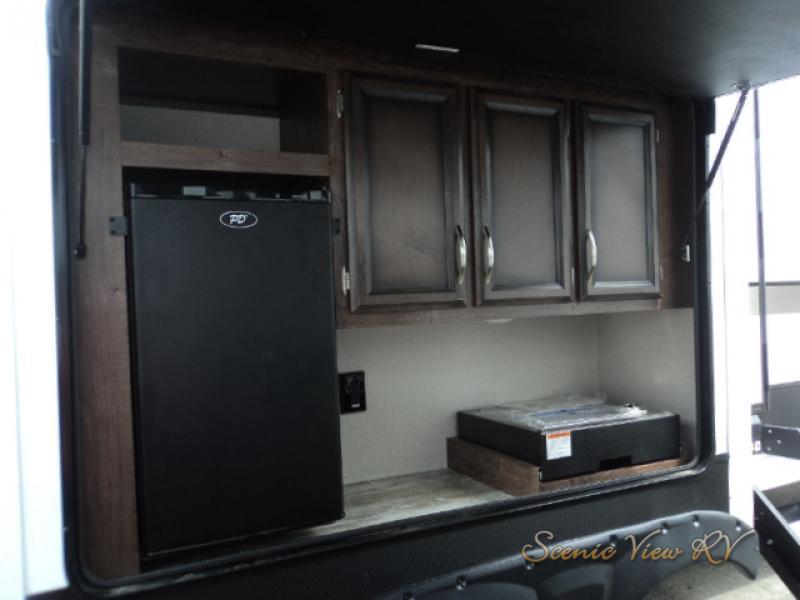 Durango Outdoor Kitchen