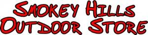 Smokey Hills Logo