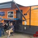 campinghighfivesmall