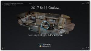 outlawV