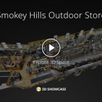 smokey hills virtual tour
