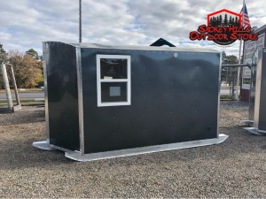 Aluma Lite for Sale in Minnesota