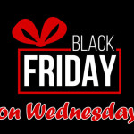 black_friday_Shos