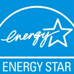 Energy Star Rating