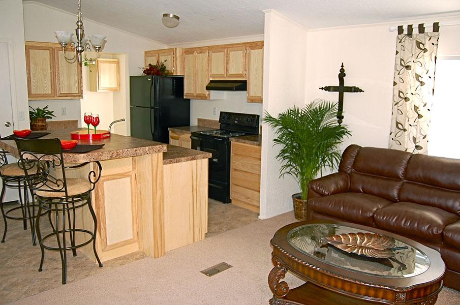kitchen sw 270