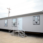 sw-264 solitaire homes home
