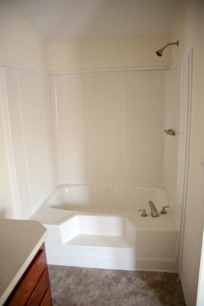 sw-264 bathroom