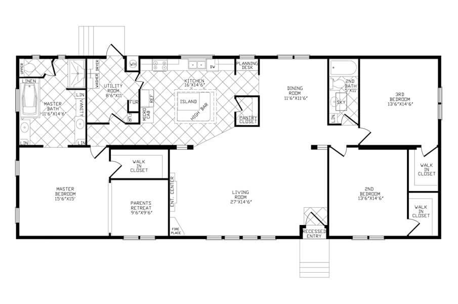 prt 3 floorplan
