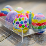 assorted-easter-eggs-982383
