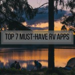 Top 7 must-have rv apps (1)
