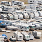 Let Texas RV Guys help you Find the right type of RV!