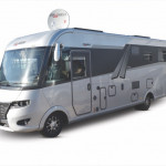 Class A Motor Homes For Sale - Texas RV Guys