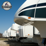 RVs For Sale at Texas RV Guys